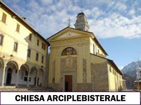 1 chiesa dossena
