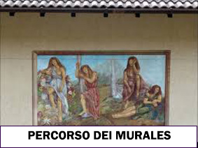 3 murales