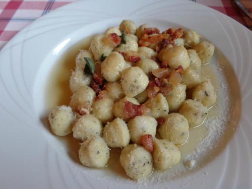 Casoncelli